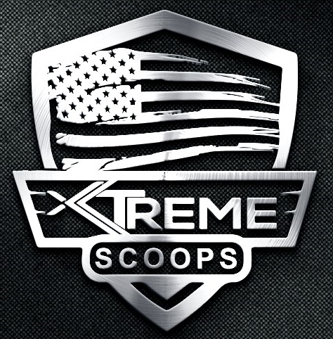 XTREME Logo1 (2)